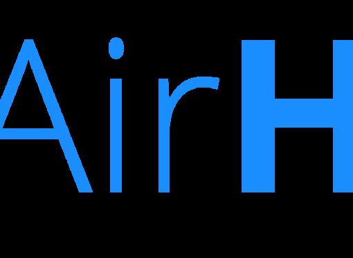 L'aereo è in ritardo? Ora i passeggeri trovano tutela sul web con AirHelp