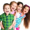 Allergie alimentari nei bimbi, le nuove strategie di trattamento dagli esperti di AAIITO
