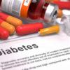 SID-AMD sul rischio diete e pillole miracolose per la cura del diabete