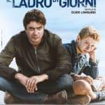 Il ladro di giorni, un road movie all'italiana