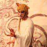 Teatro Manzoni: in scena Il Gatto con gli Stivali