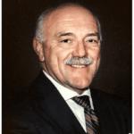 Confindustria Dispositivi Medici: Ferrarese di Carestream eletto Consigliere
