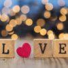 San Valentino 2020: 3 italiani su 5 pensano che il partner ami una delle sue passioni più di loro