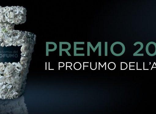 Premio Accademia del Profumo: le fragranze finaliste e le novità dell'edizione 2020