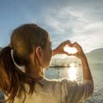 MioDottore: ecco 10 motivi per cui si sta meglio da single