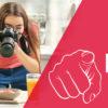 Tescoma Italia: concorso per Brand Ambassador 2020