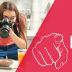 Tescoma Italia: concorso per Brand Ambassador