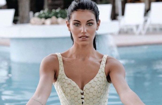 21/2 La Notte delle Miss con Carolina Stramare (Miss Italia) @ Bobadilla – Dalmine (BG) – by DV Connection