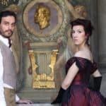 """Touring Club Italiano: """"Aperti per Voi – Speciale San Valentino"""""""