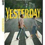 Film YESTERDAY ora disponibile in Dvd, Blu-ray e Digital HD