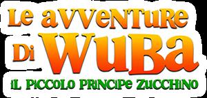 Le avventure di Wuba dal 12 marzo al cinema