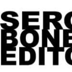 Sergio Bonelli editore lancia SOTTO L'ARCO SPEZZATO, secondo episodio de Il Confine