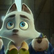 Al cinema dal 27 febbraio il film d'animazione ARCTIC-un'avventura glaciale