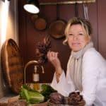MULTITASKING? NO, GRAZIE ai tempi del Coronavirus: Chiara Cecutti suggerisce come gestire lo stress