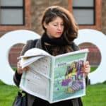 Milano Racconta Milano, il progetto di BookCity Milano