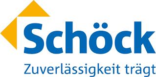 Mike Bucher è il nuovo CEO di Schöck AG