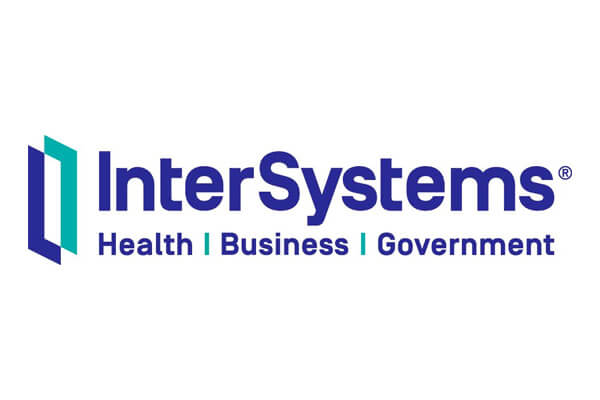 Intersystems fornisce screening in pronto soccorso agli ospedali in prima linea contro il covid-19