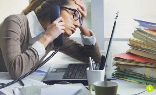 Ansia e Stress, condizioni difficili ma che si possono gestire.
