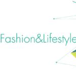 Ecommerce e Fashion&Lifestyle