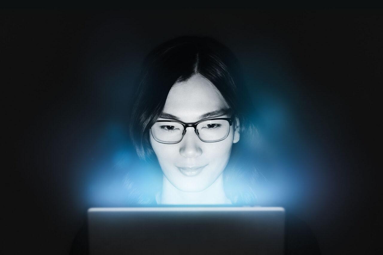 ZEISS: 7 cose da sapere sulla luce blu