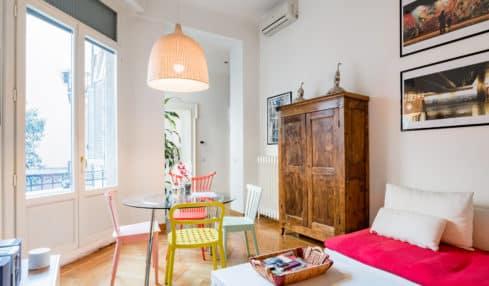 Airbnb e i consigli per lo smart working