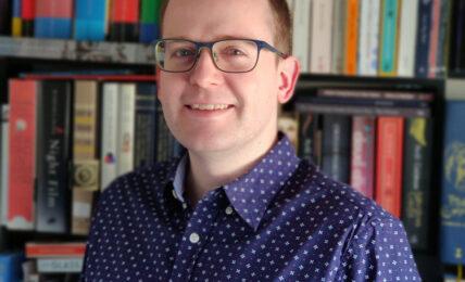 Adam Ferguson è il nuovo Head of Product Marketing di HMD Global