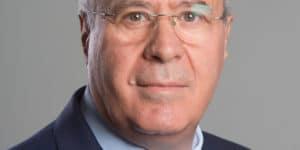 Antonio Di Cosimo è il nuovo presidente dell'associazione EBS