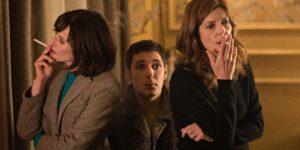 L'Hotel degli amori smarriti on demand sul web