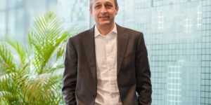 Nestlè Italia:Giorgio Mondovì nuovo Business Executive Officer