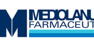 Mediolanum Farmaceutici ha acquisito ElsaLys Biotech