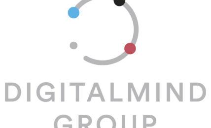 Digitalmind Group e la sua strategia di marketing