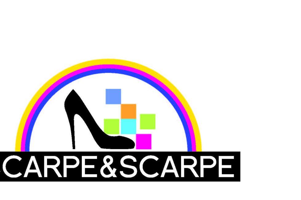 Scarpe&Scarpe riapre tutti i suoi punti vendita in italia