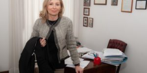 ISTAT: crisi della famiglia durante il lockdown