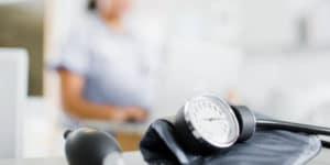 Bayer: il Covid-19 e le malattie cardiovascolari