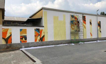 Teatro Martinitt inaugura l'Arena Milano Est