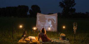 Ristorante El Galet: evento Sogno di una notte di mezza estate