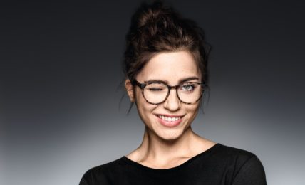 ZEISS: 10 regole d'oro per assicurarsi il benessere visivo dei propri occhi