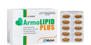 Armolipid Plus, un'arma efficace contro il colesterolo