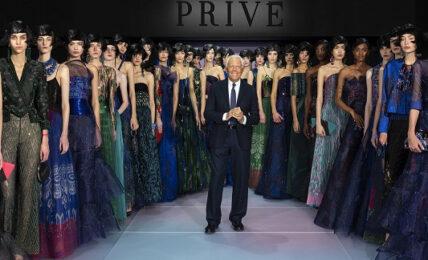 La reputazione dei brand di moda durante il covid19