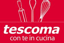 Tescoma sceglie Armando Testa per la sua comunicazione