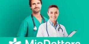 MioDottore Awards: parte la terza edizione italiana