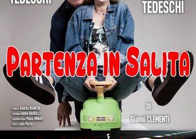 Teatro Martinitt: parte la nuova stagione teatrale