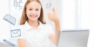 Essilor® Italia: iniziative per il benessere visivo di tutta la famiglia