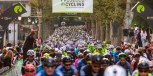 Prosecco Cycling, un evento imperdibile
