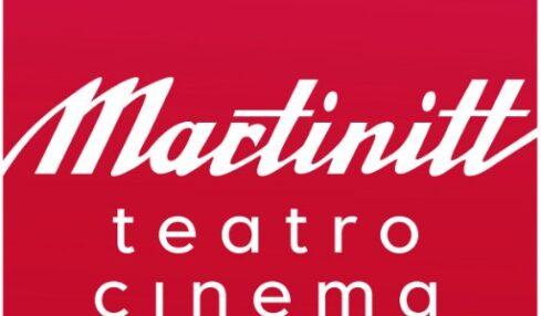 Teatro Martinitt: al via la nuova stagione all'insegna della comicità!