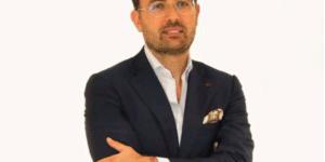 Renato Calabrese nominato Direttore Generale Di Probios