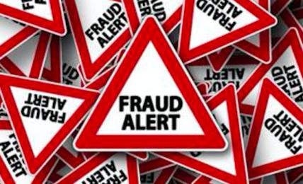 Frode della sim: a Sassari rubati 55mila euro