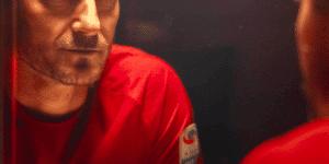 Mi chiamo Francesco Totti, il film di Alex Infascelli