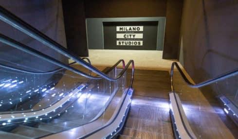 Milano MovieWeek, la kermesse dedicata al cinema