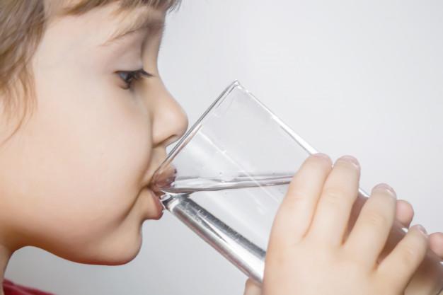 San Pellegrino suggerisce un back to school all'insegna della sicurezza e ... dell'idratazione!